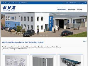 www.evs-gmbh.de